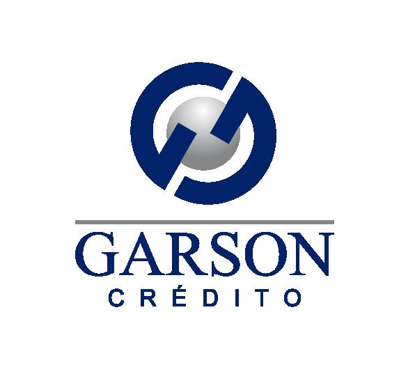 Logo - Garson